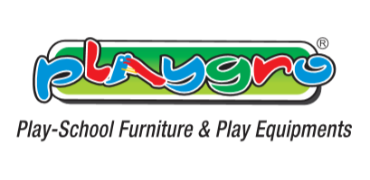 Playgro Toys India, Playground Equipments,School Furniture,Swings,Slides,Pre School Furniture,Classroom Furniture Delhi,Play Equipment India