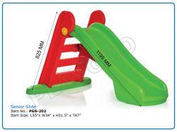 Senior Slide